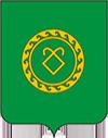 Кунгаковский сельсовет Аскинский район